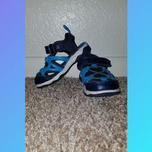 CARTER'S Little Boy Sandals